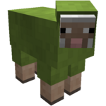 GreenSheep.png