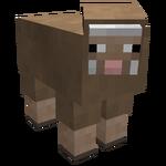 Brown-sheep.png