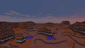 Mesa Plateau M updated.png