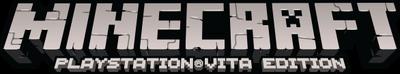 MC PS Vita Logo.png