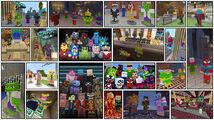 Xbox-Marvel Bundle.jpg