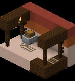 Tafelbergmine.png