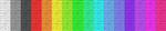 Wolle Farbspektrum Classic 0.0.20a.png