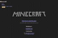 Minecraft.net 2009-Jun-12.png