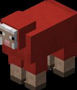Rotes Schaf.png
