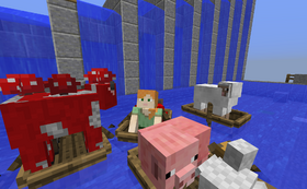 Banner-16w04a.png