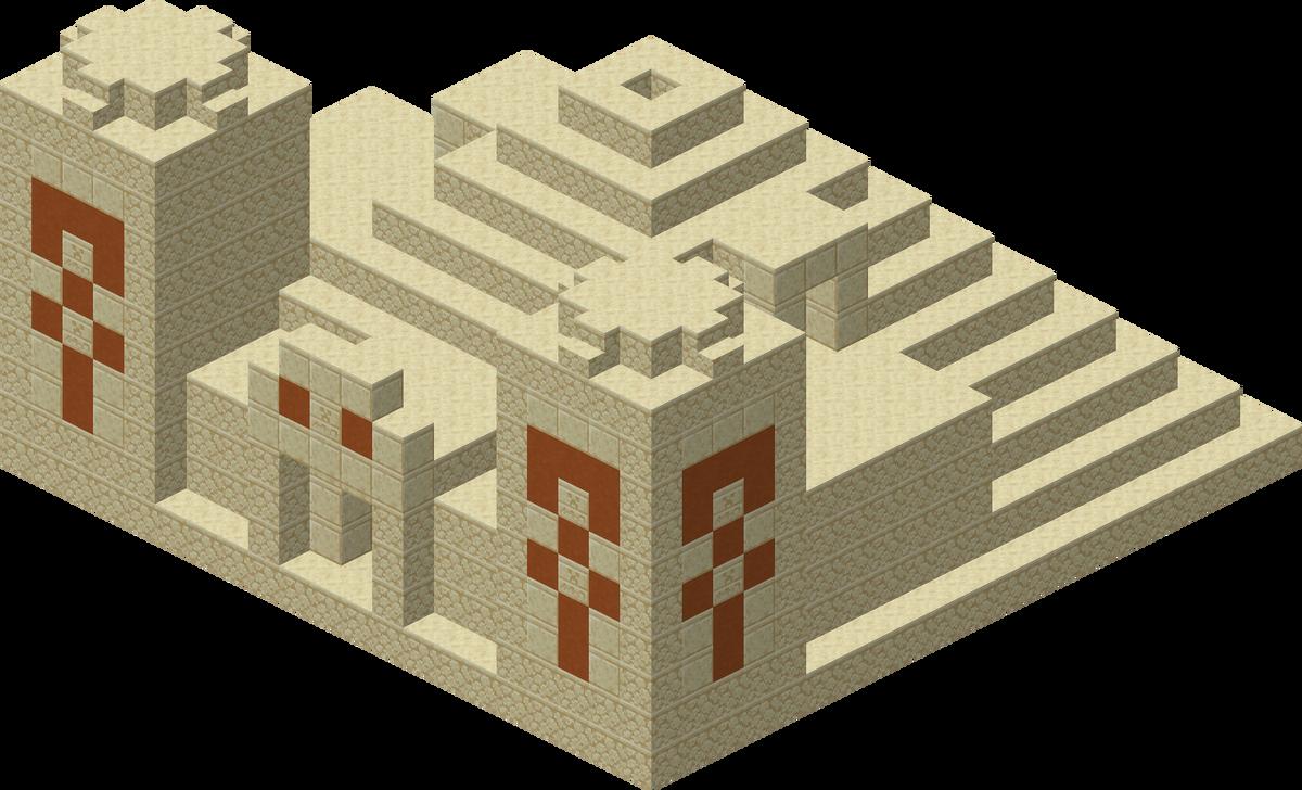 Lego City Buildings Moc