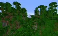 Dschungelhügel.png
