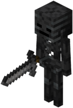 Witherskelett.png