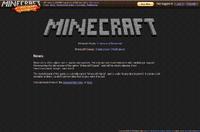 Minecraft.net 2010-Jul-02.png