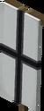Banner Kreuz.png
