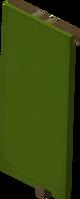 Grünes Banner.png