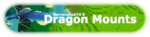 Dragon Mounts.png