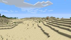 Largebiomes.png