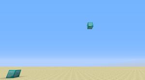 FallingSand-Animation1Bild2.png