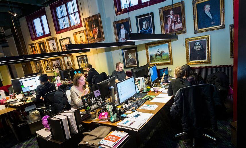 Mojang Büro 2017.jpg