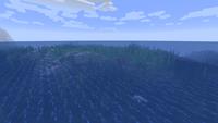 Ozean (Biom).png
