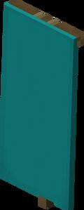 Türkises Banner.png