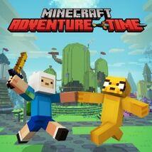 Ps3-Adventure Time.jpg