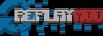Replaymod Logo.png