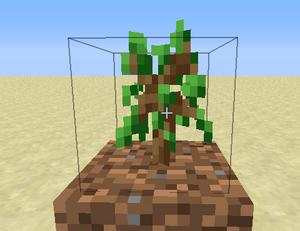 Block model rescale false.png