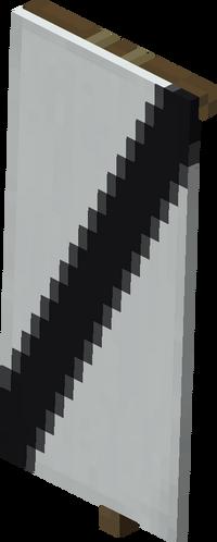 Banner Schräglinksbalken.png