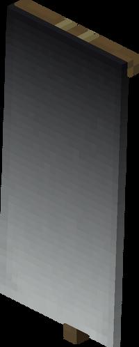 Banner Farbverlauf.png
