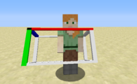 Itemdisplay-thirdperson-scale-x2.png