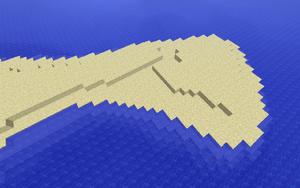 Minecraft Beaches.png