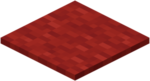 Roter Teppich.png