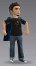 Umhang MineCon 2012 Xbox-Spieler.png