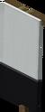 Banner Gefärbter Bannerfuß.png