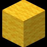 Gelbe Wolle.png