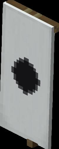 Banner Kugel.png