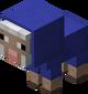 Blaues Lamm.png