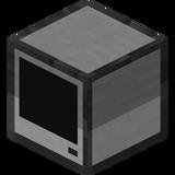 ComputerOff (ComputerCraft).png
