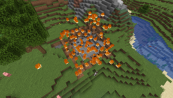 Summon-fireball.png