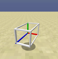 Itemdisplay-ground-scale-z2.png
