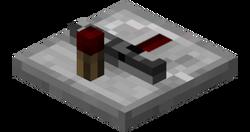 Redstone-Verstärker Fixiert1.png