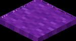 Violetter Teppich.png