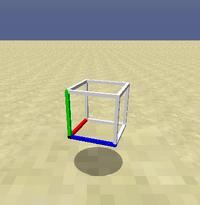 Itemdisplay-ground-rotation-y90.png