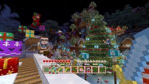 Battlekarte Weihnachten.jpeg