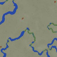 Fluss-3.png