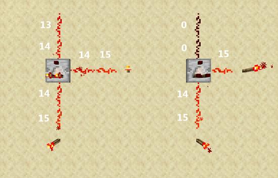 Redstone-Komparator3.png