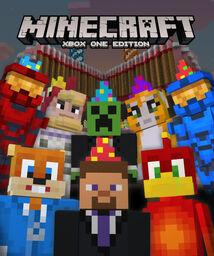Xbox-2nd Birthday.jpg