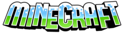 Minecraft Logo Dock.png