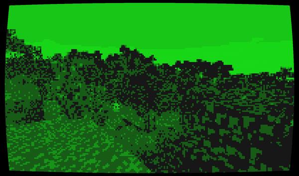 Shader-Green.png