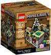 LEGO Minecraft Micro-World - Das Dorf.png
