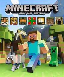 Xbox-Favoriten Bundle.jpg