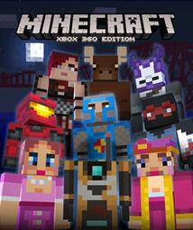 Xbox-Skin 4.jpg